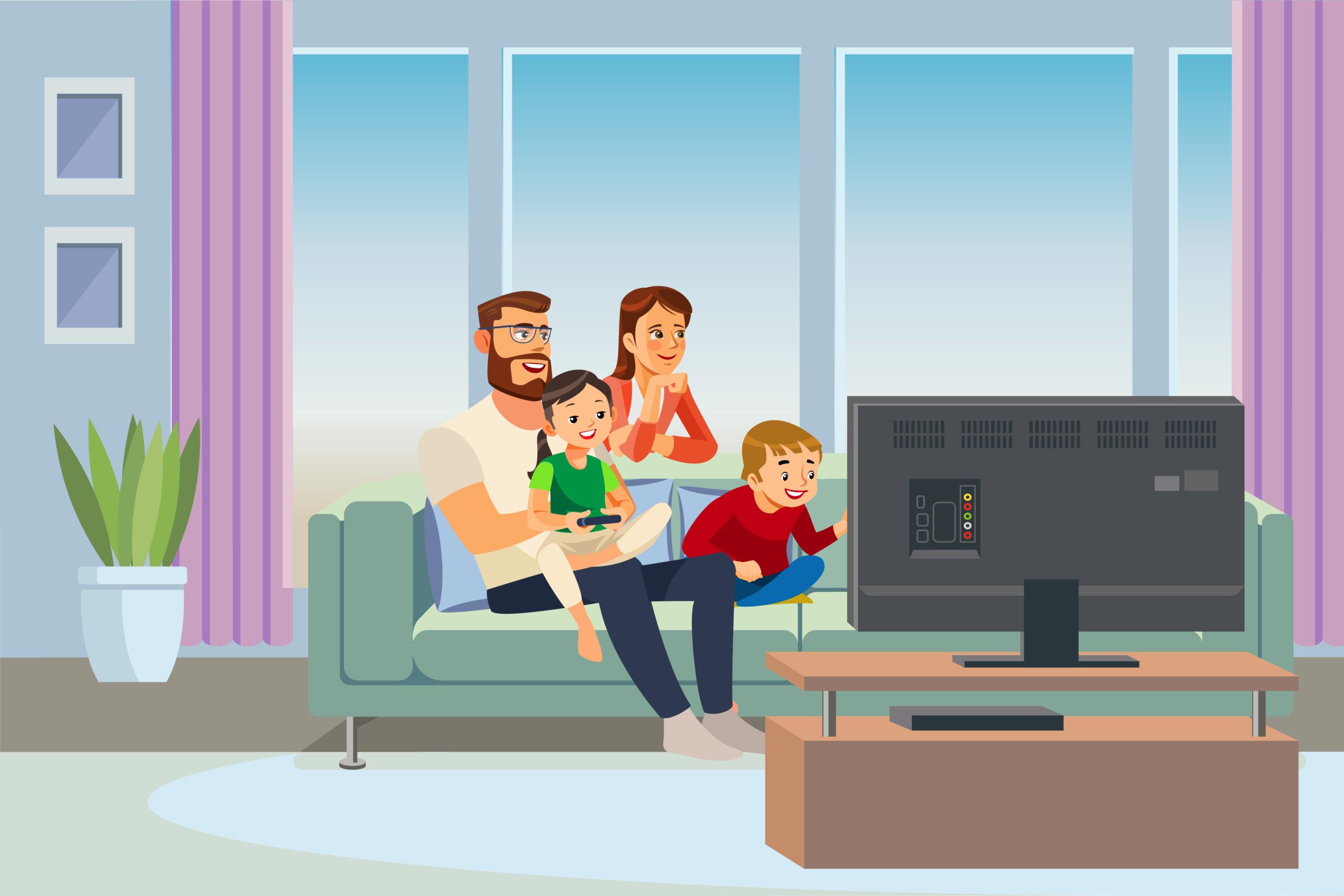 外出できないなら自宅でゲームをプレイするっかない