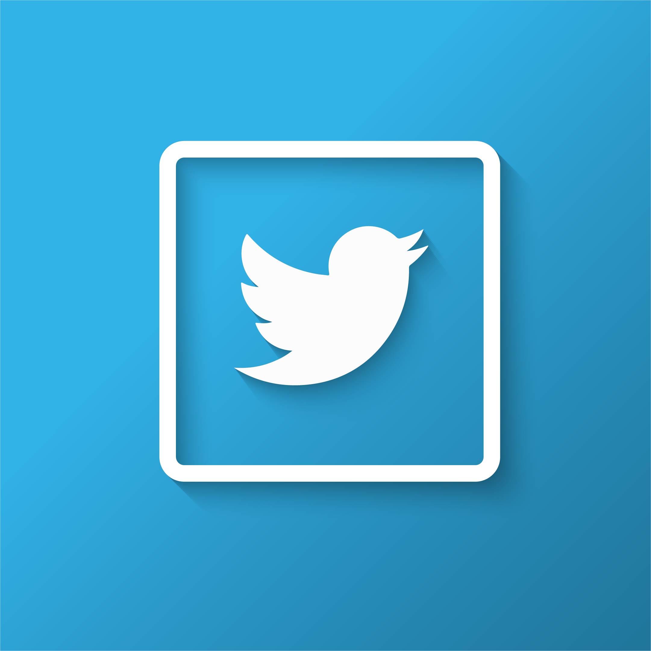 ブログ初心者にTwitterが必要な理由5つ【 2020年 】